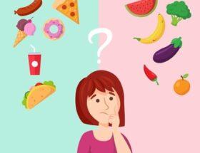 загадки про еду