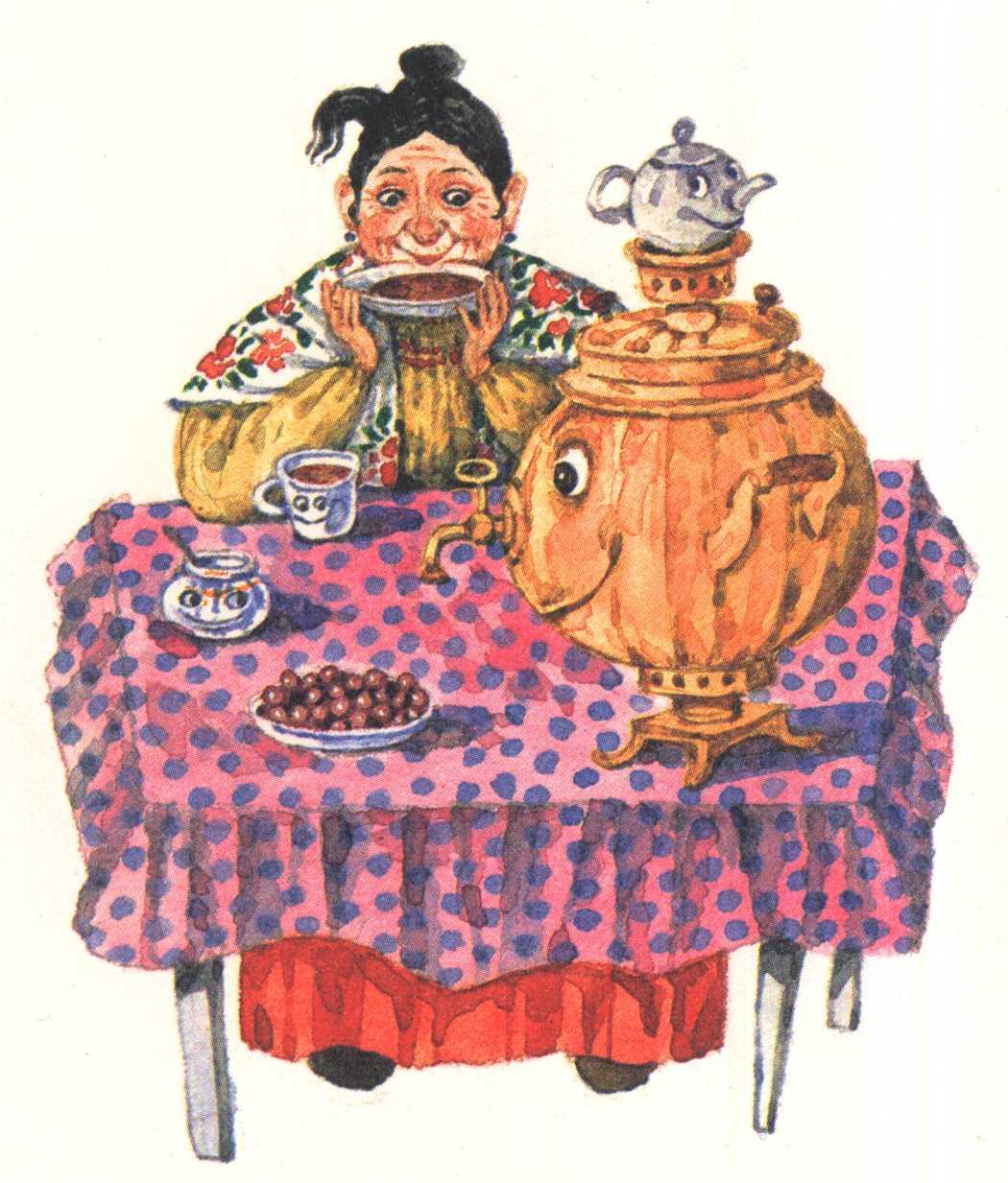 чаепитие картинка рисунок используются как офисах