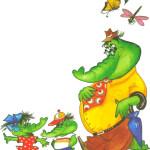 moi`dody`r-krokodil-s-detkami