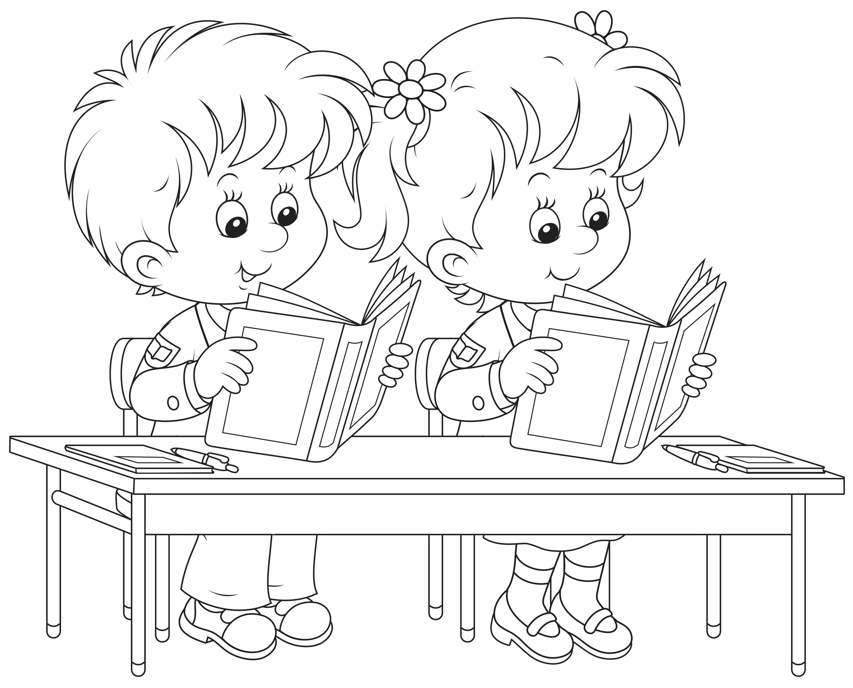 комментирует рисунки о школе и про школу карандашом оплатой сайте, необходимо