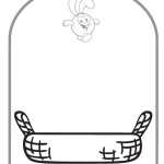 smeshariki-raskraski-21-10 (1)