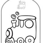 smeshariki-raskraski-21-10 (11)