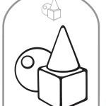 smeshariki-raskraski-21-10 (6)