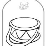 smeshariki-raskraski-21-10 (7)