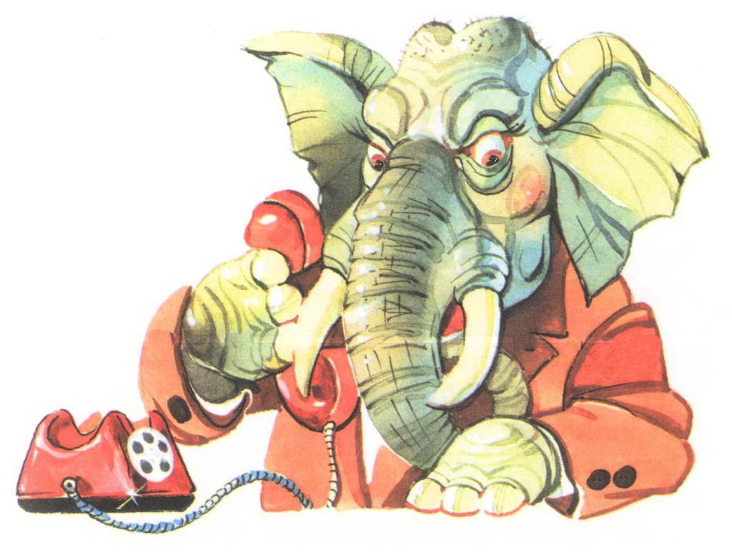 telefon-chukovskii-slon-1024x773-1